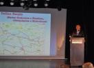 Konferencja podsumowująca działania LGD
